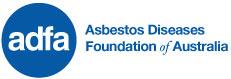 Asbestos Diseases Foundation of Australia