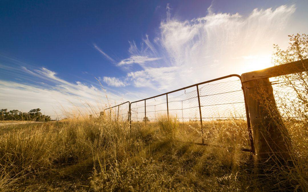 Wittenoom: Australia's Chernobyl