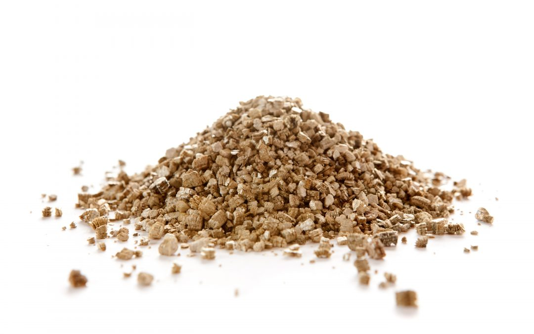 Vermiculite, Asbestos and Cancer: Myth Busted