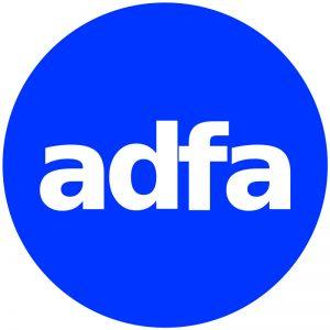 Safe Asbestos Testing Removal adfa
