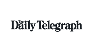 Safe Asbestos Testing Removal The Daily Telegraph