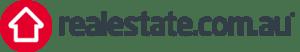Safe Asbestos Testing Removal Realestate.com