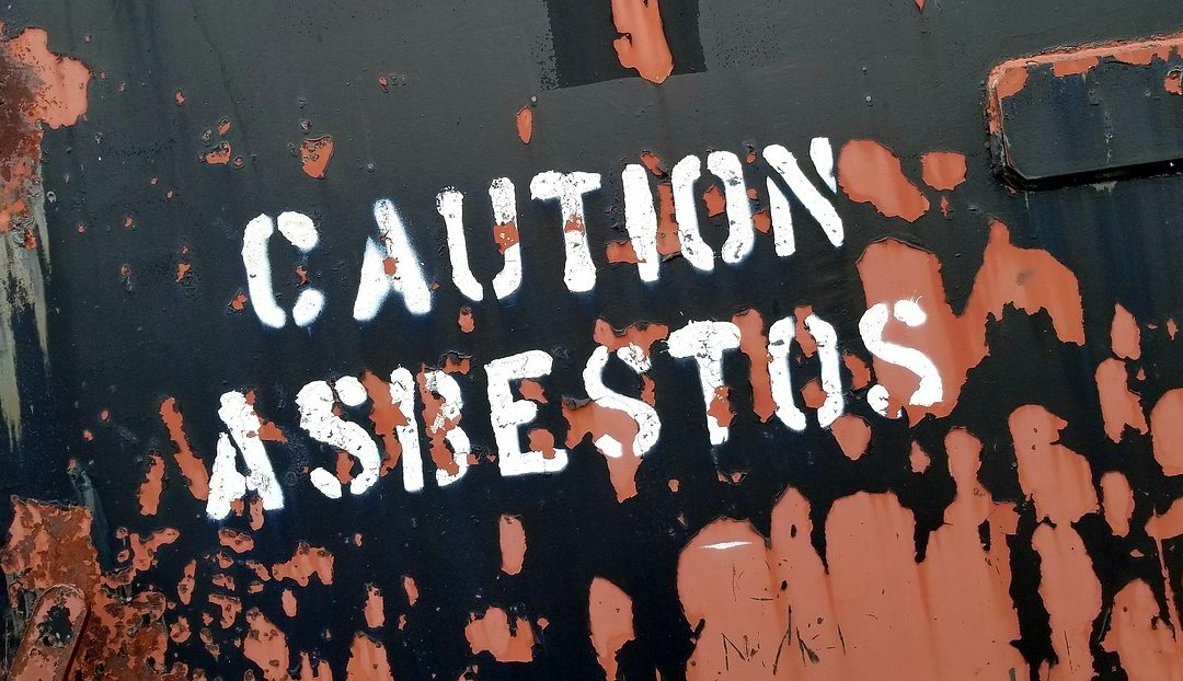 How we're Campaigning For Change with the Asbestos Diseases Foundation of Australia